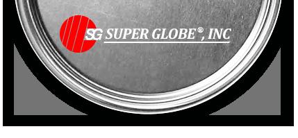 Super Globe, Inc.